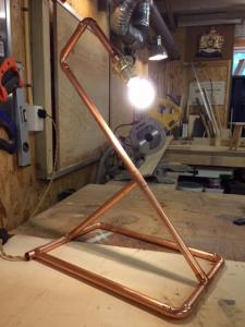 koperlamp1