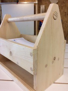 kist houtbewerken1