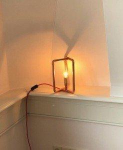 lamp 2017 2